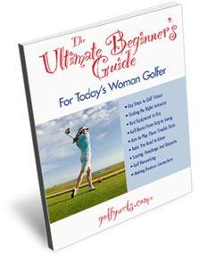 Ultimate Beginners Guide