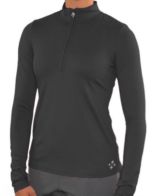 4all by jo fit windshirt