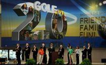 PGA Show Golf 2.0 Program