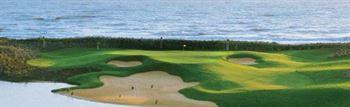 Ocean Course at Hammock Beach Resort