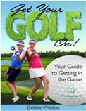 Get Your Golf On