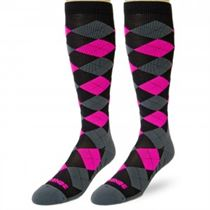 8531-zoom-Black-Grey-Neon-Pink