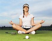 yoga_golfer