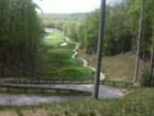 Stonehaven Golf Course at Glade Springs, West Virginia - west virginia mountain state golf