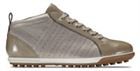 ECCO Life Street Bootie for Golf