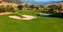 cordevalle golf