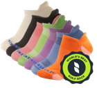 Kent Wool Socks - the best golf socks to wear in the heat