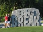 Big Break Golf Channel's Reality TV Show