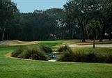 Oak Marsh Golf Course Amelia Island Plantation
