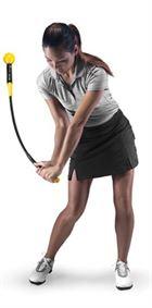SKLZ Golf Flex 40