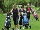 women-walking-the-golf-course