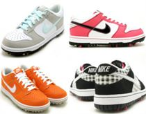 Nike-WMNS-Dunk-NG-SL-Womens-Golf-Shoes-sm