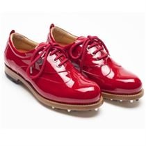 Royal Albartross Golf Shoes