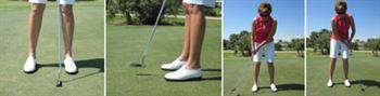 7-Point-Golf-Putting-Test
