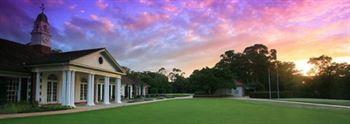Avondale Golf Club, Sydney