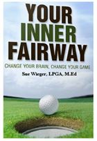 Your Inner Fairway