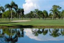 Fort Myers Country Club