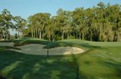 Eastwood Golf Course Fort Myers