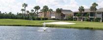 ocean village golf