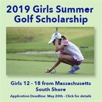 SSCC Scholarship Program Ad
