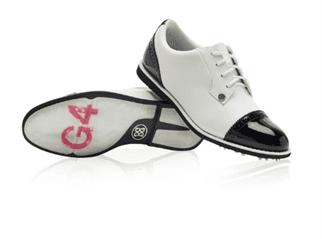 Gallivanter Golf Shoes for Women
