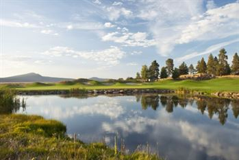 Running Y Ranch, Oregon