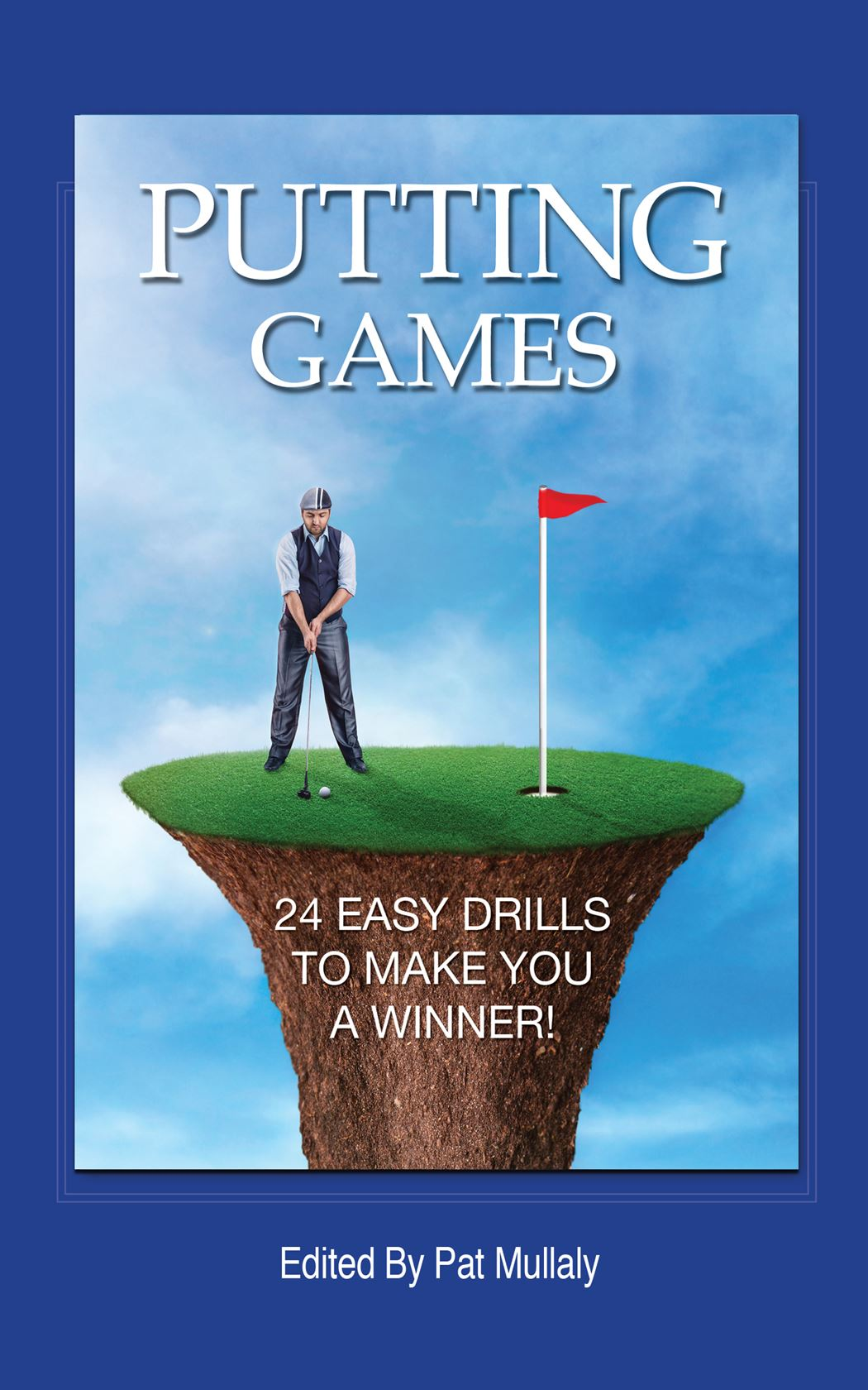 Putting Games: Easy Drills