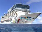 Norwegian Cruise Lines - Golf Vacations