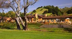 Cordevalle Resort Golf Course