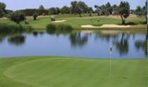 quinta-de-cima-golf-club-image
