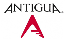 antigua_logo