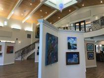 Coastal Arts Center